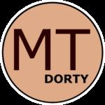 mt-dorty.cz